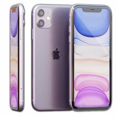 现代手机苹果iPhone11