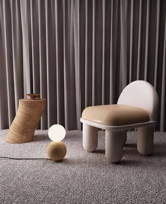 单椅, 儿童椅