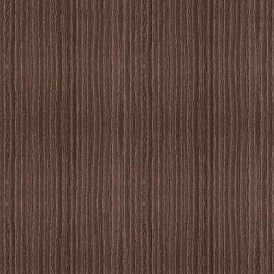 橡木纹理, 木纹贴图