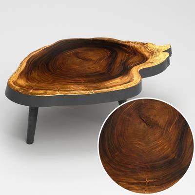 哑光木, 木材