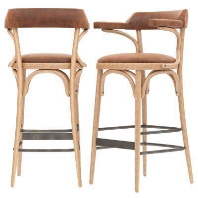 餐椅, 单椅, 儿童椅