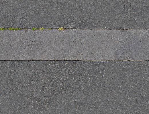 地面, 沥青, 马路, 高清贴图
