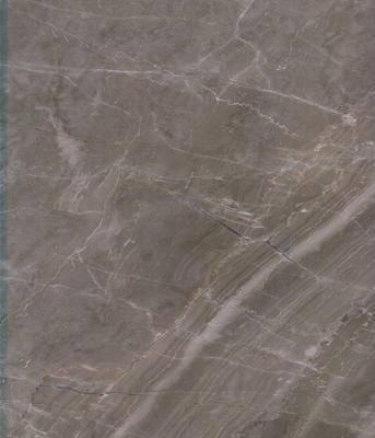 灰色, 大理石, 素材, 贴图