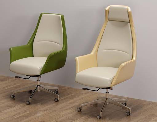 小转椅, 经理椅, 会议椅