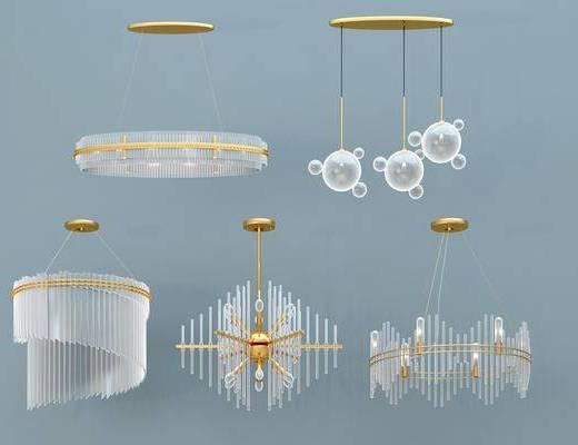 吊灯, 金属吊灯, 艺术吊灯, 玻璃吊灯, 多头吊灯, 餐厅吊灯, 个性吊灯, 现代