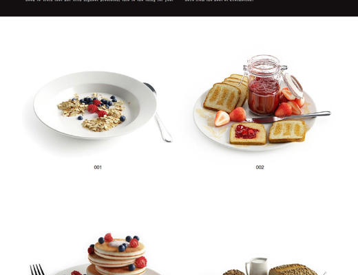食品, 食物, Evermotion, Archmodels, EV