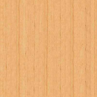 木紋, 高清木紋, 貼圖, 木紋貼圖