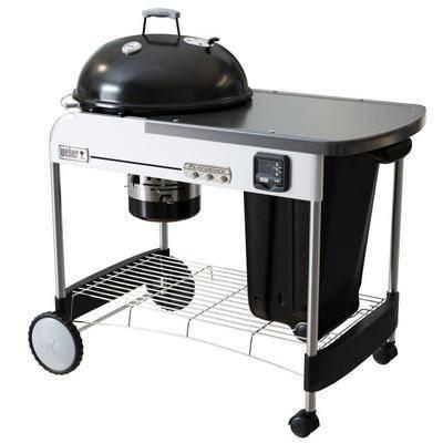 烧烤台, 推车, 不锈钢, 厨具, 现代