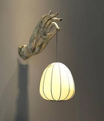 壁灯, 中式壁灯, 个性壁灯, 灯笼壁灯