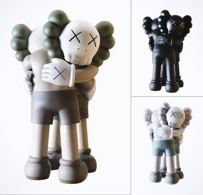 现代玩具, 玩具, 儿童玩具