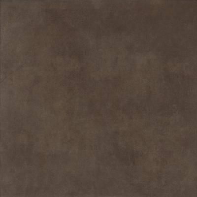 地砖, 出装, 哑光砖, 马可波罗, 砖