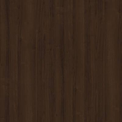 木纹, 贴图, 胡桃木, 高清木纹, 高清胡桃木纹