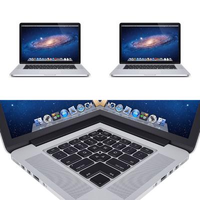 笔记本, 电脑, 现代