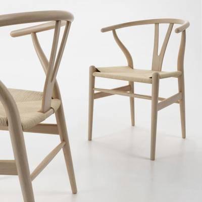 单椅, 休闲椅, 现代, 双十一