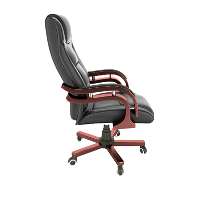 班椅, 办公椅, 转椅