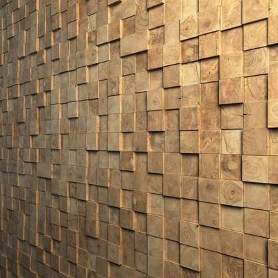 墙面, 墙面装饰架, 实木, 背景墙, 现代背景墙, 实木背景墙, 现代实木背景墙, 现代