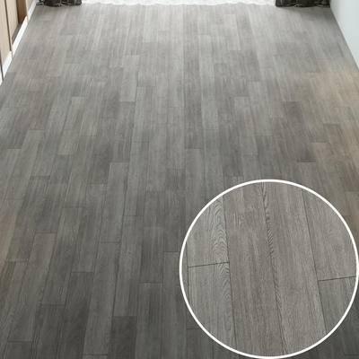 木地板材质, Vray材质