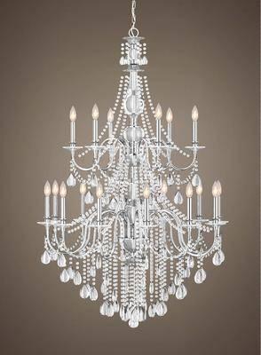 水晶灯, 灯具, 吊灯, 壁灯, 落地灯