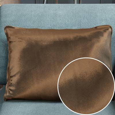 丝绸材质, 金色, Vray材质