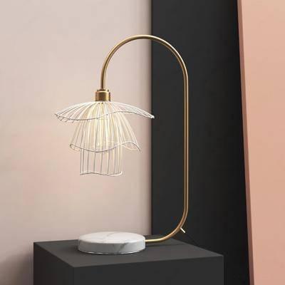 现代, 灯具, 组合