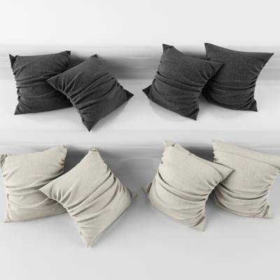抱枕, ?#23478;? ?#23478;?#25265;枕, 现代