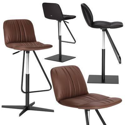 吧椅, 单椅, 休闲椅