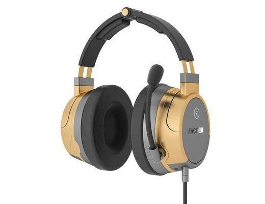现代, 耳机, 单体