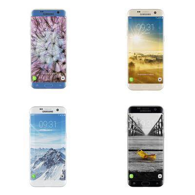 手機, 智能手機, 現代手機, 數碼, 現代