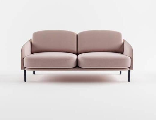 双人沙发, 多人沙发, 沙发组合