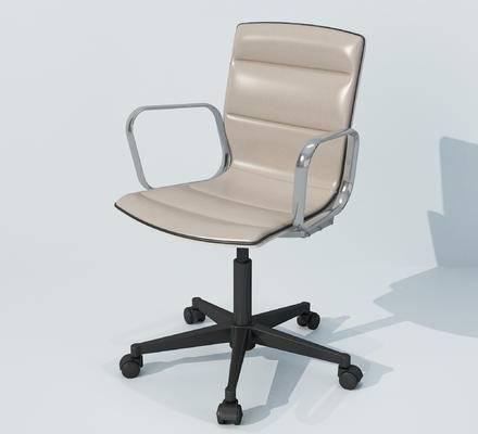 会议椅, 单椅, 转椅