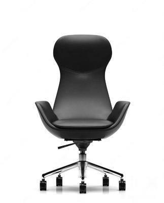 办公椅, 单椅, 单体