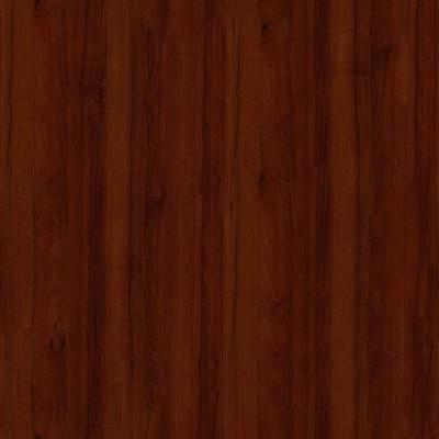 木纹, 高清木纹, 贴图, 木纹贴图