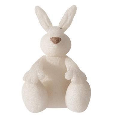 兔子玩偶, 布娃娃, 玩具