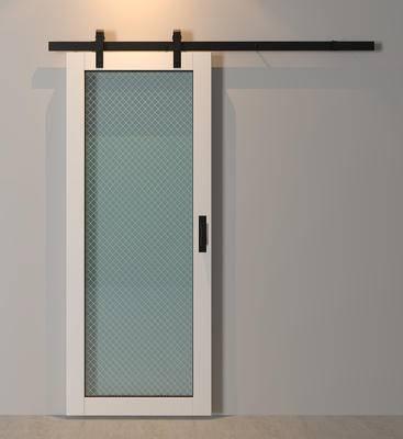 北欧, 木门, 玻璃门, 滑动门, 梭门, 防爆玻璃