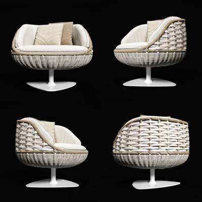 休闲椅, 户外椅, 休闲沙发