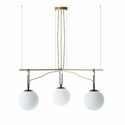 吊灯, 现代吊灯, 现代