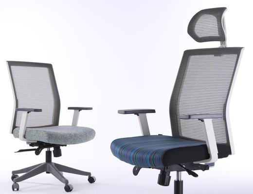 办公椅, 椅子