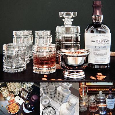 酒杯, 杯子, 红酒, 酒瓶, 现代