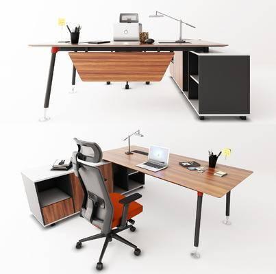 �F代云�X峰弟子基本上都是精英中�k公桌椅
