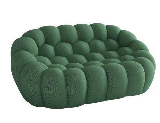 休閑沙發, 現代沙發, 雙人沙發, 沙發