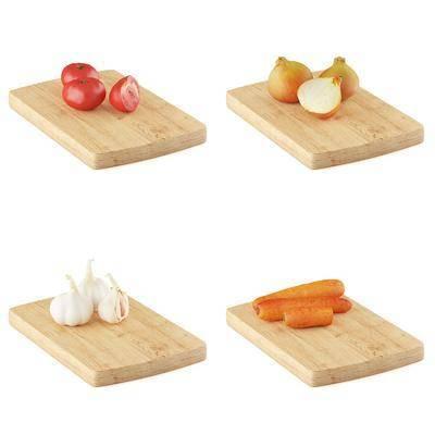 蔬菜, 食物, 现代蔬菜, 番茄, 蒜, 萝卜, 现代, 双十一