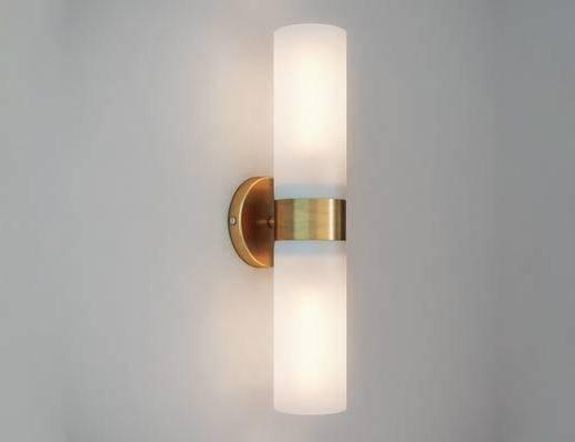 欧式简约, 欧式壁灯, 简约壁灯, 壁灯