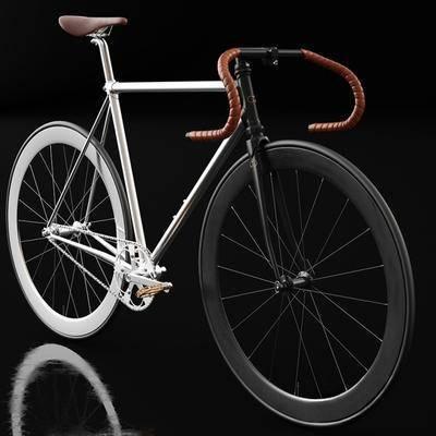 自行车, 单车, 非机动车, 现代单车, 现代自行车, 现代, 双十一