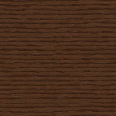 木纹, 橡木纹, 高清木纹, 贴图