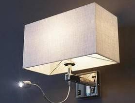 现代简约, 壁灯, 现代壁灯