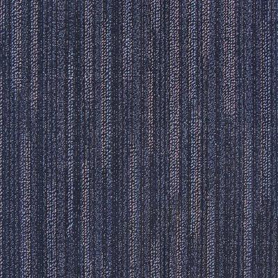 现代纹理地毯