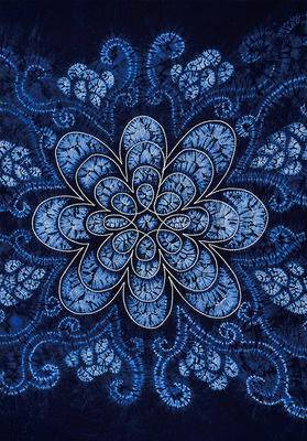 地毯, 欧式地毯