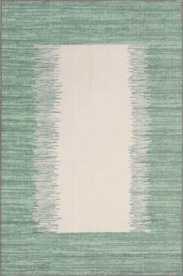 地毯, 北欧地毯