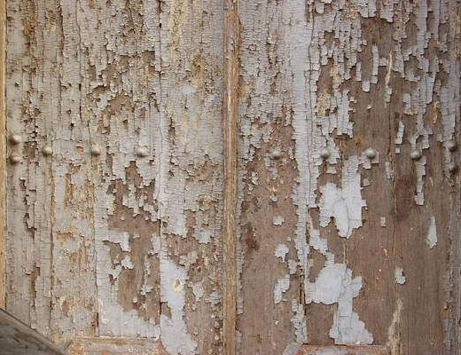 木材, 胶合板材质, 贴图