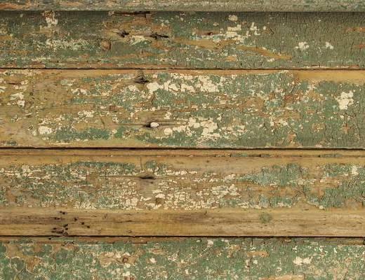 木材, 膠合板材質, 貼圖